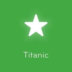 Titanic 94