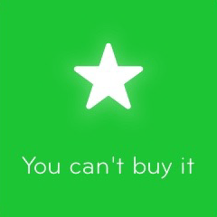 You can't buy it 94
