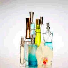 94 perfume picture