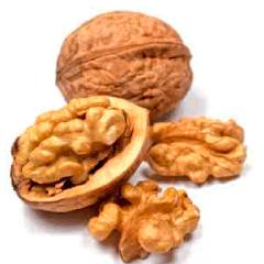 94 walnut picture