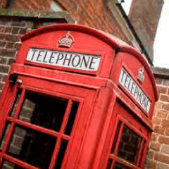 94 telephone booth picture