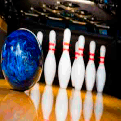 94 bowling picture