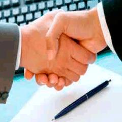 94 handshake picture