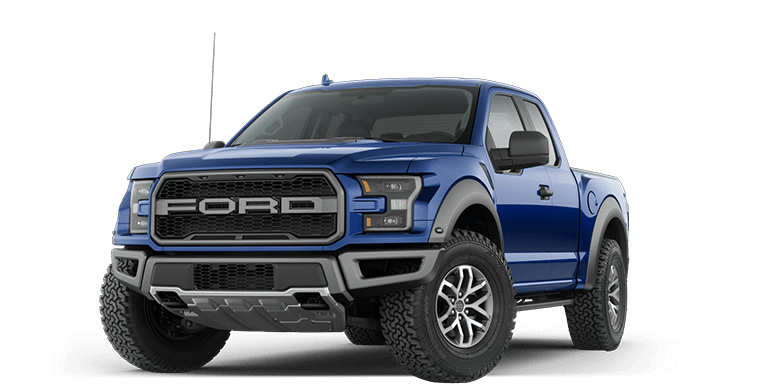 ford f150 raptor technische daten clavicle and scapula diagram 2018 f 150 details capable pickup truck river view