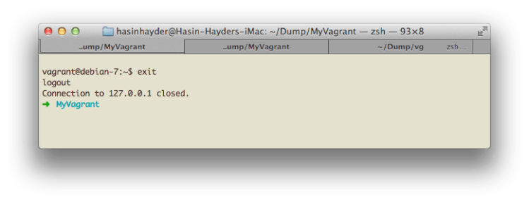 Screen Shot 2014-07-02 at 6.28.19 PM