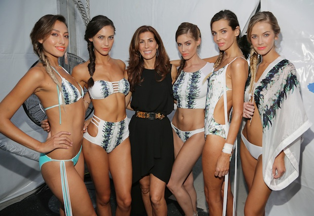 Fashion-Line. Miami-Swim-Fashion. Wedding-Dress-Miami. Bridal-Boutique-Miami. Luxury-Wedding. Bride. Personal-Look