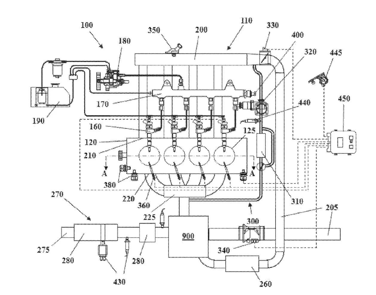 Skoda Fuse Box Wiring Diagram Schemes. Skoda. Auto Wiring