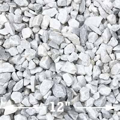 China white dolomite