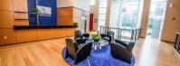 Carpet Jacksonville Florida | Taraba Home Review