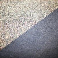 9680 Contract Carpet  Jacksonville, Florida  Services