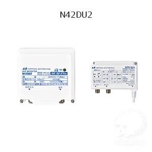 N42DU2