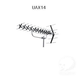 UAX14