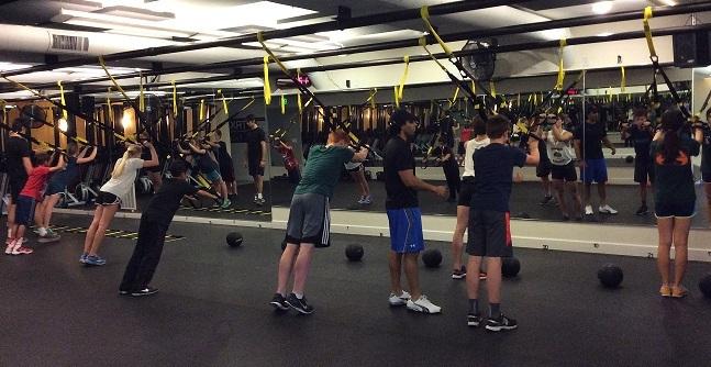 holiday fitness teens trx 647x334