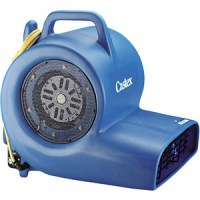 Blowers & Heaters | Fans, Carpet Dryer, Insulation Blower