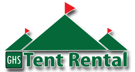 Welcome to GHS Tent Rental and Handyman Services