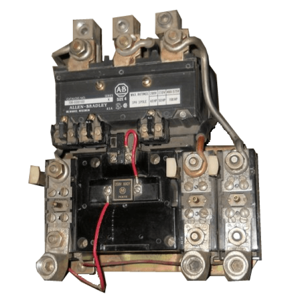 Allen_Bradley_709_Starter_copy_gallery?resize\\\=597%2C600 855e bpm10 wiring diagram allen bradley 855e wiring \u2022 edmiracle co 855e bcb wiring diagram at webbmarketing.co
