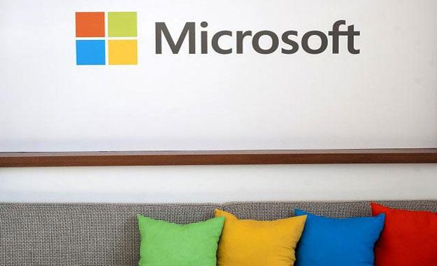Google y Microsoft decidieron finalizar su Guerra de Patentes