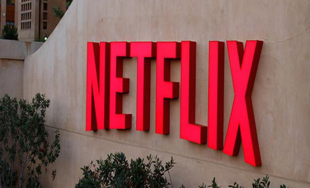 """Netflix permitirá eliminar la sección """"Continuar viendo"""" de su aplicación"""