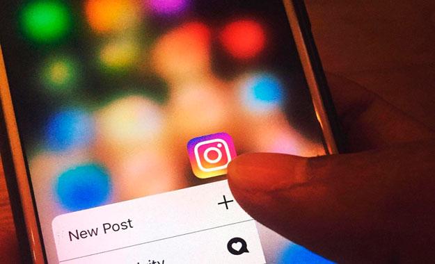 La red social Instagram anuncia que se ocultarán los likes de las publicaciones