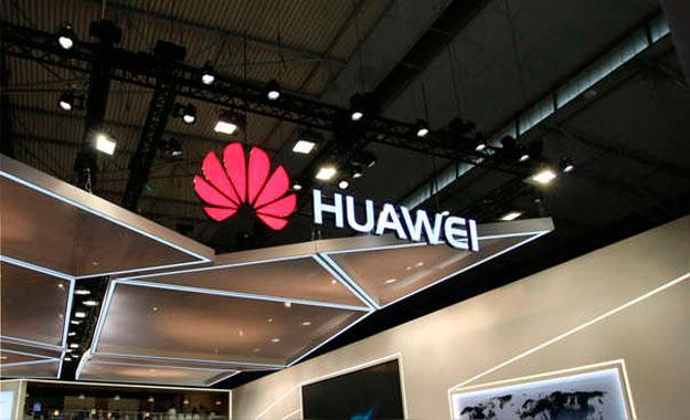 Google decide suspender gran parte de los negocios con Huawei