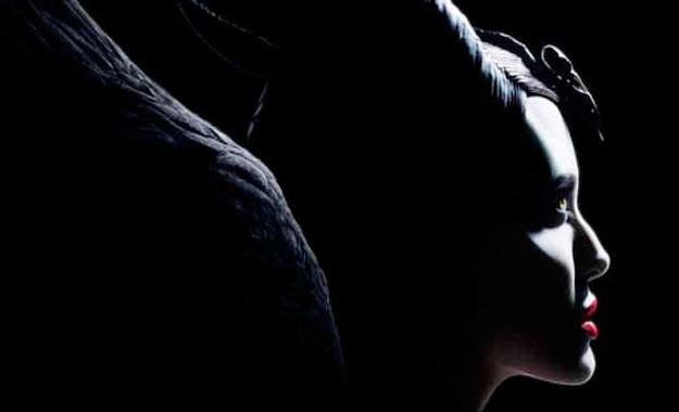 Disney lanza el primer trailer de «Maléfica 2: Dueña del mal»