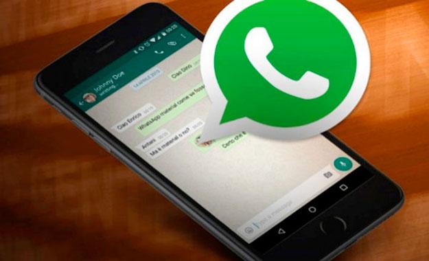 Kaspersky advierte de una nueva táctica con la que los delincuentes roban cuentas de WhatsApp