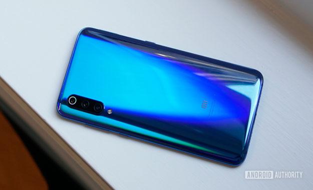 La operadora Claro trae al Perú el Xiaomi Mi 9