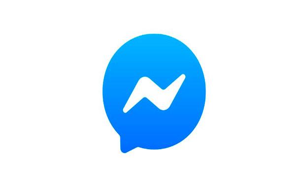 Facebook elimina importante opción de Messenger