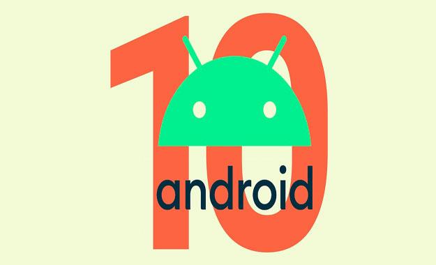 Google ha decidido retirar el nombre de postre a Android Q y sólo será «Android 10»