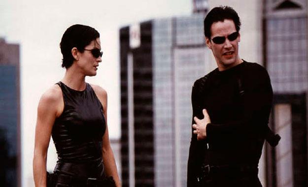 «Matrix» volverá a la pantalla grande con dos nuevas películas