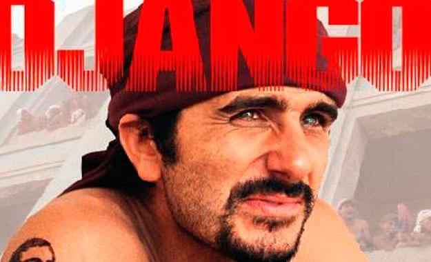 Revelan el primer adelanto de la película «Django, en el nombre del hijo»