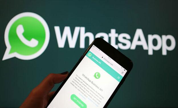WhatsApp permitirá usar la misma cuenta en dos equipos diferentes