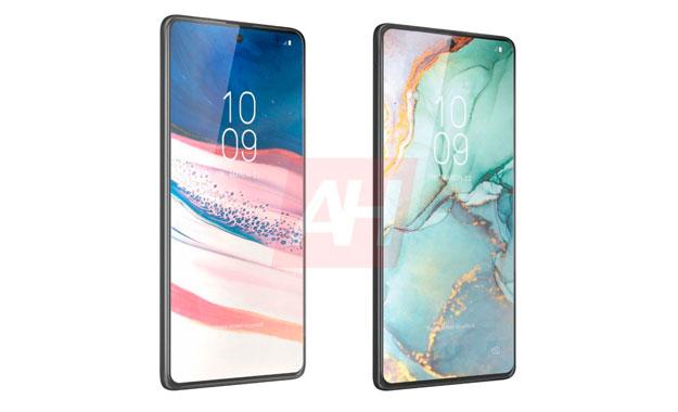 Filtran posible fecha de lanzamiento del Galaxy S10 Lite y Galaxy Note 10 Lite de Samsung