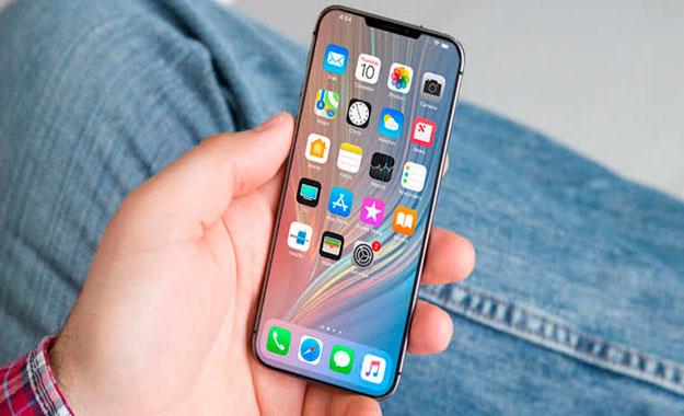 Apple empezará a producir un nuevo iPhone económico para invadir la gama media