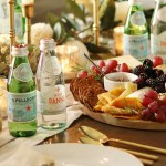 5 Ways to Bring the Restaurant Experience to Your Home