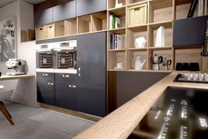 virtual kitchen commercial trash can 诗乐美信息科技 虚拟厨房体验 vr