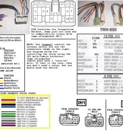 toyota radio wiring color code wiring diagram data todaytoyota wiring color codes diagram data schema 2009 [ 1133 x 900 Pixel ]