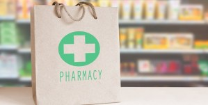 How to Buy Medicines Safely From an Online Pharmacy