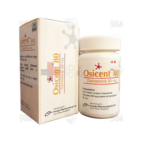 984degree_ Osicent_Osimertinib_80mg_30s
