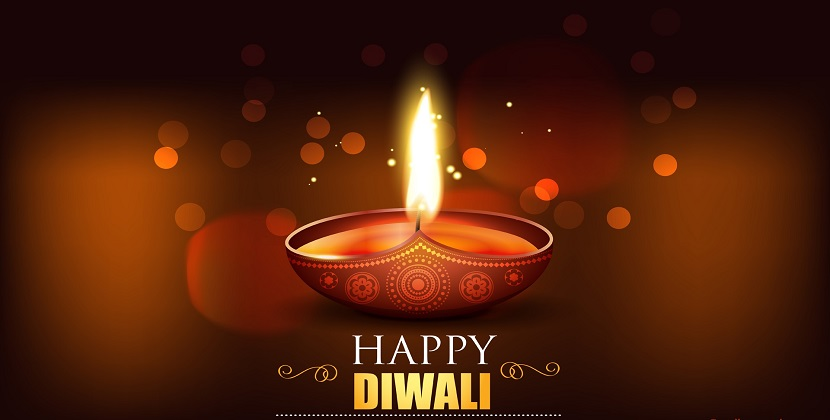 History and Significance of Diwali, the Festival of Lights