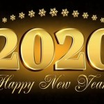 Happy New Year..2020