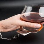 One in Five Low-Risk Drinkers Transition to Risky Drinking Within One Year, Reveals Survey