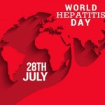 World Hepatitis Day on 28th July: Significance, theme and history