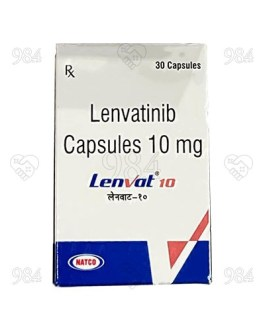 984-lenvat-10mg-natco-lenvatinib