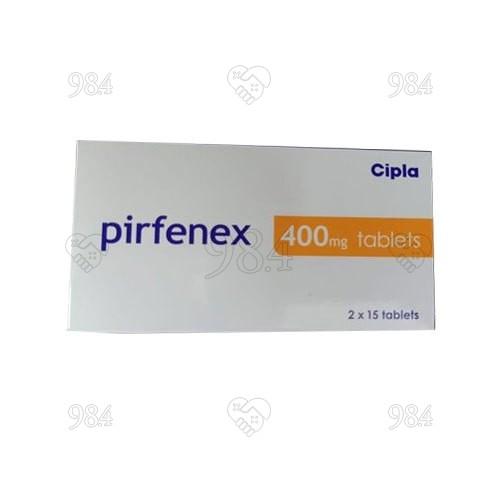 984degree pirfenex-400-mg-tablets-cipla