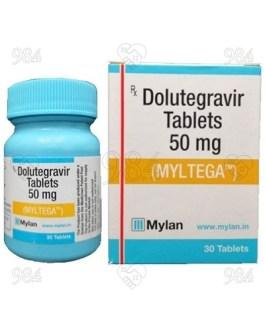 984degree-984onlin-dolutegravir-50mg-myltegra-mylan-30s-DTG