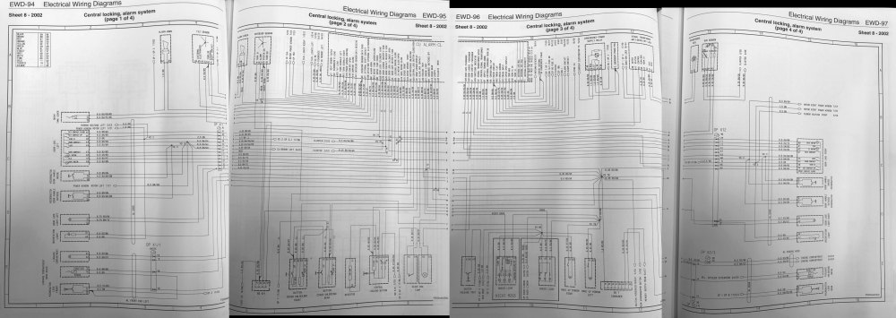 medium resolution of alarm system control diagram alarm system circuit home alarm circuit diagram alarm system