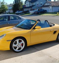 986 forum for porsche boxster cayman owners view single post 2000 speed [ 1624 x 1080 Pixel ]