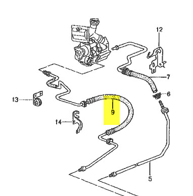 Porsche 996 Tail Light Wiring Diagram