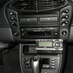 1983 Porsche 944 Radio Wiring Diagram 1955 Chevy Truck One Arttesano Co Double Din Hu Install Help 986 Forum For 2004 Cayenne